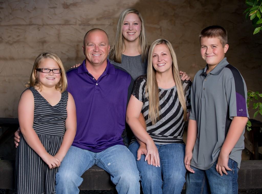 Georgetown Ky, Kentucky Family Photographer