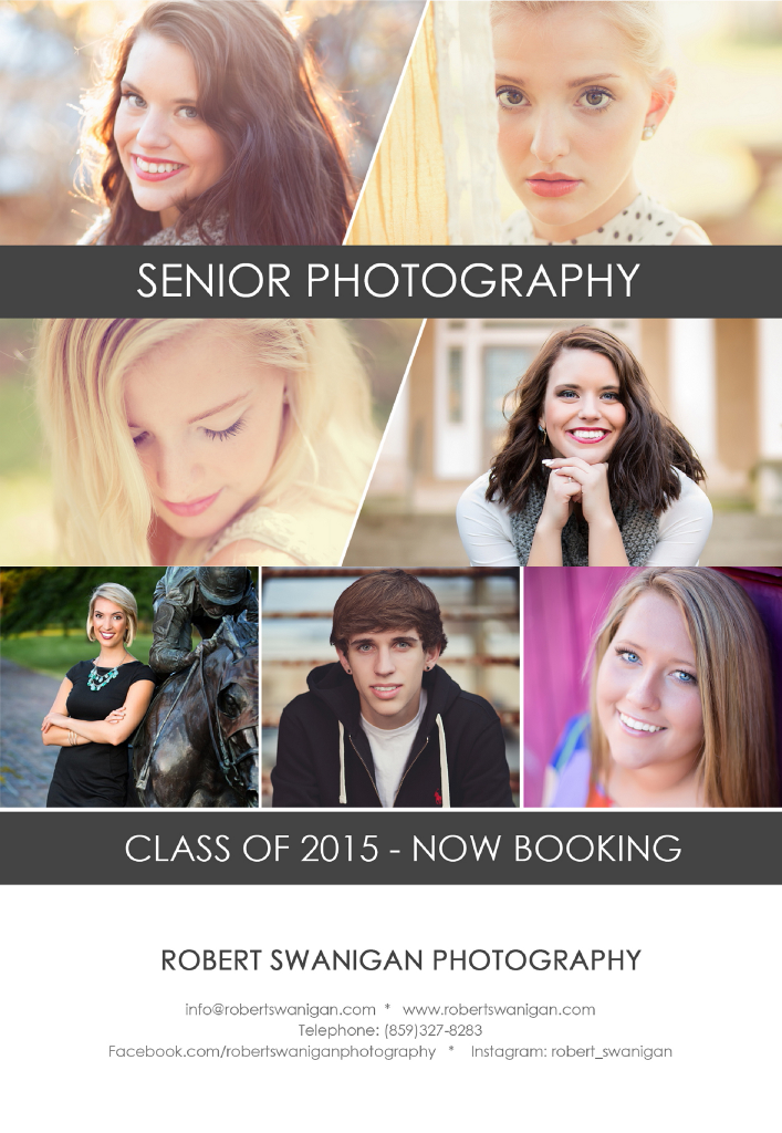 senior photos, class of 2015, senior portraits