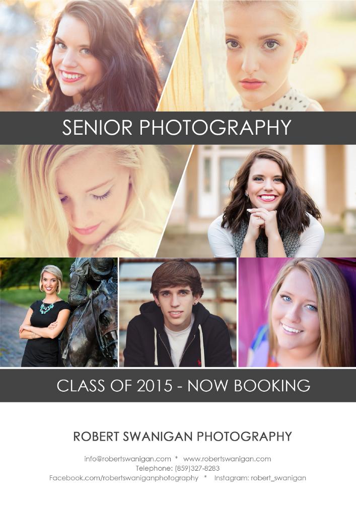 senior photos, class of 2015, senior portraits